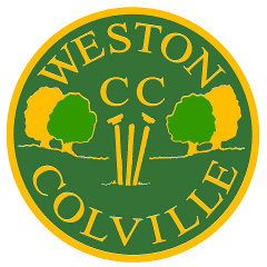 Final Weston Logo_Small